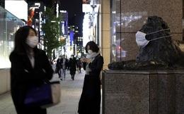 Hồi phục sau Covid-19, GDP Nhật Bản tăng trưởng mạnh nhất hơn 50 năm