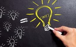 Thúc đẩy sự sáng tạo trong bạn với 3 cách đơn giản, hiệu quả tức thì!