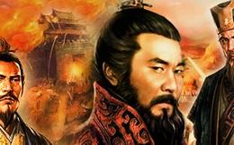 Nhờ hành động khôn ngoan này, Tào Tháo đã giúp Tào Ngụy trở nên hùng mạnh nhất trong 3 nước Tam Quốc: Người thời nay nên học hỏi!