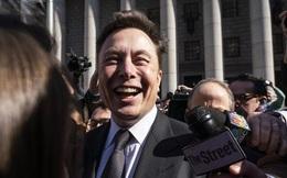 """Vì sao Tesla được gia nhập """"câu lạc bộ"""" cổ phiếu danh giá nhất Phố Wall?"""