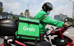 GrabMart: 'Con gà đẻ trứng vàng' mới của Grab?