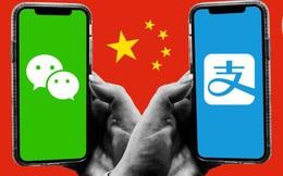 Đang tự do phát triển, lý do nào khiến Bắc Kinh nổi giận với các công ty công nghệ trong nước, 'đánh sập' cả đợt IPO tỷ đô của Ant?