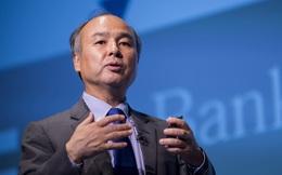 Masayoshi Son đã 'bớt liều': Đang tích trữ 80 tỷ USD tiền mặt để phòng 'trường hợp xấu'