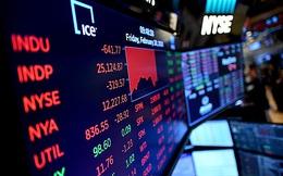Bloomberg: Mỹ đẩy nhanh kế hoạch hủy niêm yết các công ty Trung Quốc