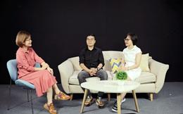 Hướng đi nào cho các doanh nghiệp Việt trong xu hướng chuyển đổi marketing số?