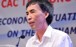 TS. Võ Trí Thành: Ít nhất từ nay đến tháng 6/2021 không phải thời của bất động sản đầu cơ