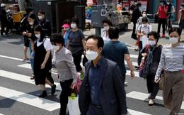 Số ca mắc Covid-19 tăng mạnh trở lại, Hàn Quốc thúc đẩy mua vaccine