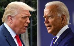 """Nửa tháng sau bầu cử Mỹ: Haiứng cử viên tổng thống """"mỗi người, mỗi việc"""""""