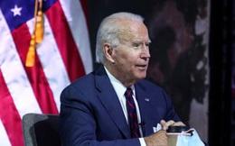Ông Biden phải nghe báo cáo an ninh từ chuyên gia ngoài chính phủ