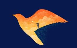 Nghiên cứu của nhà tâm lý học Abraham Maslow: 16 đặc điểm của 1% tinh hoa thế giới