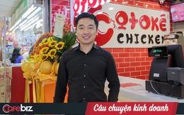 Chuyên gia F&B tư vấn đầu tư nhà hàng quán ăn mùa Covid: Nên chọn mô hình nào, quy mô ra sao?