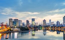 Bloomberg: Việt Nam nằm trong nhóm nền kinh tế tăng thu nhập bình quân nhanh nhất châu Á