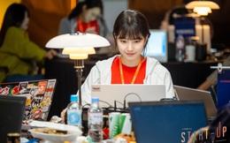 Tương lai của giáo dục trực tuyến: Bài học từ Hàn Quốc