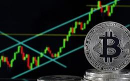 """Vì sao """"cơn sốt"""" Bitcoin 2020 không ồn ào như năm 2017?"""
