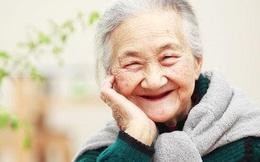 Phát cho dân 2 dụng cụ đo lường để nấu nướng, người Thượng Hải đã sống thọ gần bằng người Nhật
