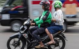 """Khách hàng quấy rối tình dục, lừa đảo tài xế: Gojek tuyên bố đã cho vào """"sổ đen"""" và ngừng cung cấp dịch vụ"""