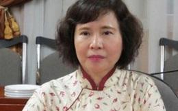 Bộ Ngoại giao chưa có thông tin về việc bà Hồ Thị Kim Thoa bị bắt ở Pháp