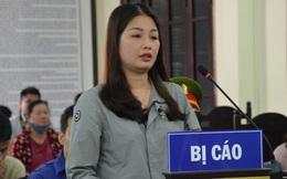 """Vợ nguyên Chủ tịch phường thuê người đánh cán bộ tư pháp vì cản trở """"quan lộ"""" của chồng"""
