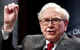 Warren Buffett: Đây là rào cản khiến bạn khó đạt được những điều lớn lao trong cuộc sống