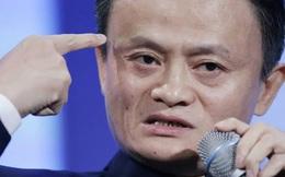 Tỉ phú Jack Ma: 'Dạy con vượt qua thất bại quan trọng hơn gấp trăm lần với dạy con ngoan'