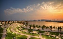 Tiến độ 3 đại dự án của Vinhomes: Ocean Park và Grand Park cùng xây dựng xong hơn 50%, gần 51.000 sản phẩm đã được bàn giao