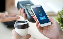 Hơn 85% người Việt có ít nhất một ví điện tử hoặc ứng dụng thanh toán