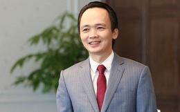 Kinh doanh ảm đạm do Covid-19, FLC của Chủ tịch Trịnh Văn Quyết vẫn báo lãi quý lớn nhất lịch sử nhờ hoạt động tài chính