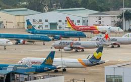 """Vietnam Airlines, Vietjet vẫn lỗ lớn, nhưng các công ty logistics hàng không vẫn """"sống khỏe"""", lợi nhuận phục hồi mạnh"""