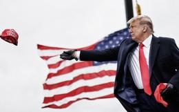 Bang Pennsylvania: Điểm yếu bất ngờ của đảng Dân chủ và chìa khóa quan trọng giúp ông Trump đi đến chiến thắng