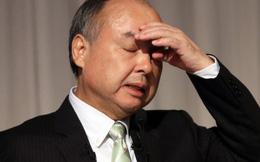 """Đến cả """"cá mập"""" Masayoshi Son cũng không thể hiểu Bitcoin"""