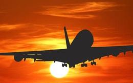 Hà Nội - TP.HCM là đường bay đông khách thứ 2 thế giới