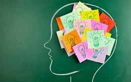 Khoảng cách lớn nhất giữa người với người, không phải EQ hay IQ, mà là mô thức tư duy