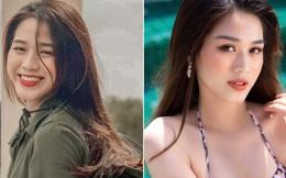 Học vấn của Hoa hậu Việt Nam 2020 Đỗ Thị Hà