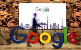 Chính sách làm việc từ xa của Google có 9 mẹo hay mà bạn chắc chắn nên học ngay hôm nay