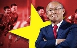 Vì bóng đá Việt Nam, HLV Park Hang-seo làm điều chưa từng có