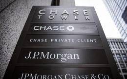Câu chuyện về những người tạo nên đế chế J.P. Morgan: Đưa trung tâm tài chính thế giới từ London sang New York, từng cho chính phủ Mỹ 'vay' vàng để cứu nền kinh tế