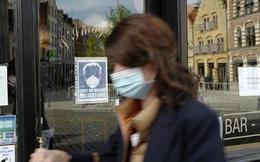 Pháp tuyên bố đã qua đỉnh dịch COVID-19 thứ hai
