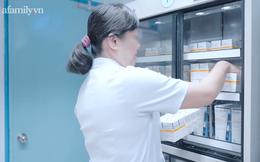 Báo động: Việt Nam đứng thứ 4 ở Châu Á - Thái Bình Dương về tỷ lệ kháng thuốc, 90% kháng sinh được bán tại nhà thuốc không có hóa đơn