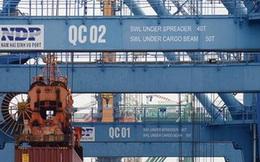 """Hiệp định RCEP - Rộng mở thị trường, khốc liệt """"đường đua"""""""
