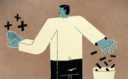 """Sau 40 tuổi, đừng tiêu tiền vào """"3 người"""", nếu không sẽ ngày càng nghèo"""