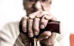 Khi về già, người ta hối tiếc nhất điều gì?