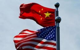 Reuters: Mỹ chuẩn bị cấm bán sản phẩm công nghệ cho 89 doanh nghiệp Trung Quốc