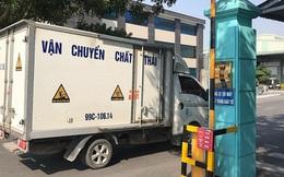 """Giúp Samsung """"đổ rác"""", một doanh nghiệp Việt lãi hơn 1.100 tỷ trong 4 năm, tỷ suất lợi nhuận cao bất ngờ"""