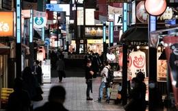 Các thiên đường mua sắm xa xỉ chuẩn bị cho mùa nghỉ lễ chưa từng có trong lịch sử