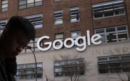 Google hoãn áp dụng chính sách thanh toán mới