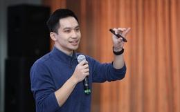 Sếp Viettel, Vietnam Post, Base tiết lộ bộ kỹ năng cần thiết cho sinh viên