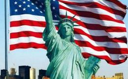 """Chán ngán với """"giấc mơ Mỹ"""", nhiều người Hàn Quốc lựa chọn hồi hương"""