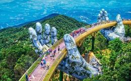 Vingroup, Sungroup, FPT và nhiều nhà đầu tư được Đà Nẵng giải quyết vướng mắc trong triển khai, đề xuất dự án mới