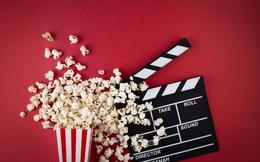 Lịch sử bỏng ngô: Từ món hàng cấm đến cứu tinh của rạp chiếu phim