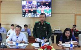 Phát hiện hơn 20.000 người nhập cảnh trái phép, nguy cơ COVID-19 'vào' Việt Nam cực lớn